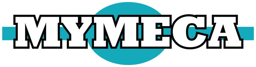 MYMECA